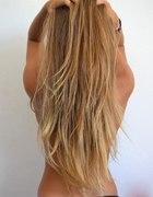 Blondzik cudowny