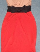 Tally weijl sukienka