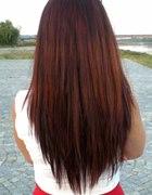Moje Kochane Włosy...