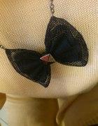 My bow...