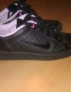 Nike 39 jak nowe