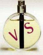 Najpiekniejsze perfumy Versace SV...