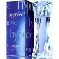 szukam Lancome Hypnose