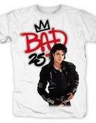 Michael Jackson everywhere...