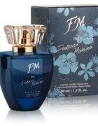 Perfumy FM Frederico Mahora...