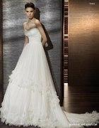 Suknia ślubna SAN PATRICK calais