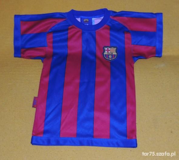 Koszulki, podkoszulki Super koszulka sportowa