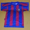 Super koszulka sportowa