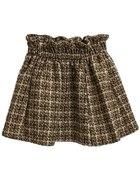 Spódnica kratka romwe