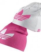 Adidas Beanie Pink...