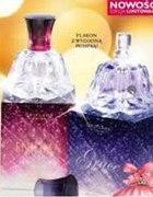 perfum enigma oriflame...