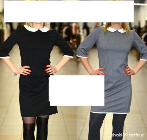 Suknie i sukienki pensonarka wymienie na inna 42 44