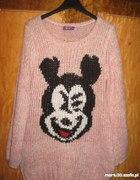 super sweter