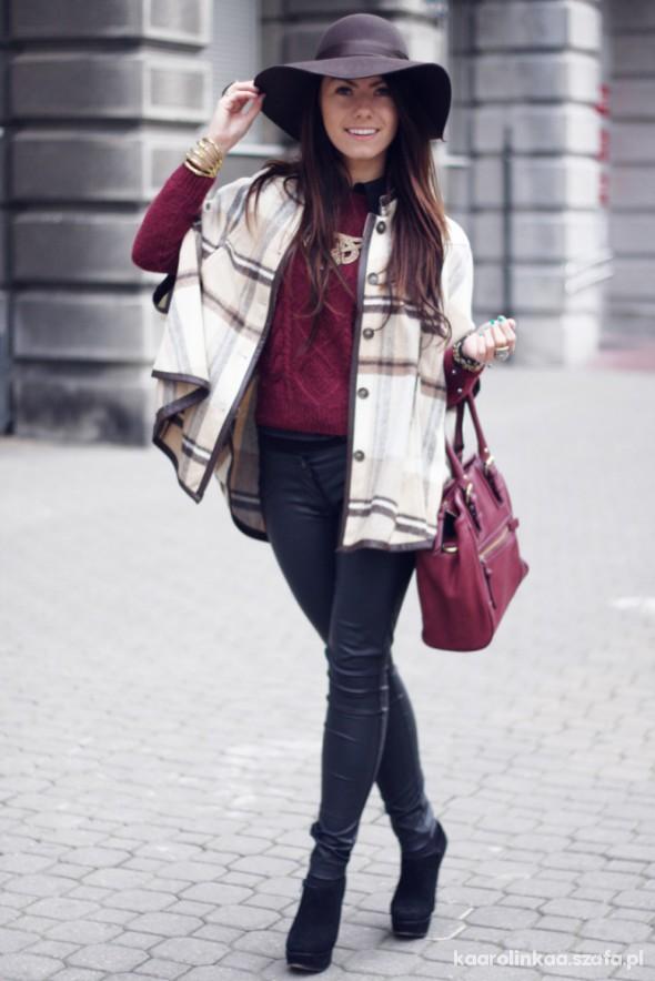 joy fashion Carolina