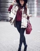 joy fashion Carolina...