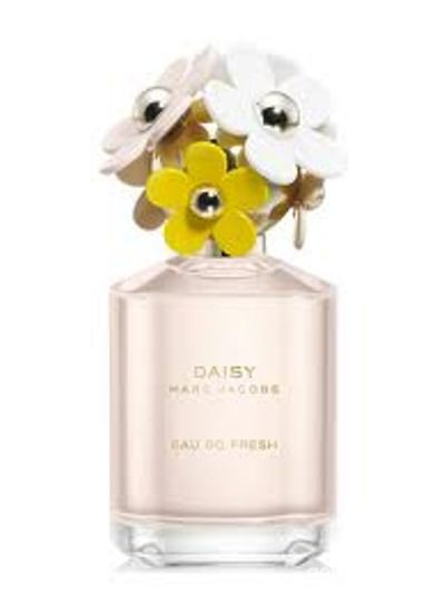 Marc Jacobs DAISY...