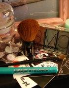 Styczniowe nowości kosmetyczne kolorki