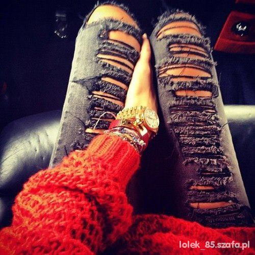 jeans look 23