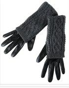 Promod rękawiczki...
