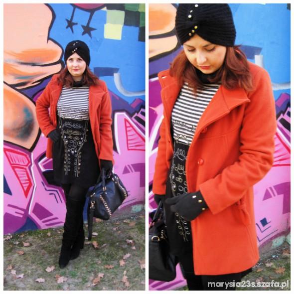 Marcelka Fashion