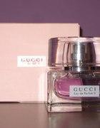 Gucci...
