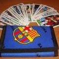 Dla fana Barcelony