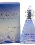 Perfumy Ming shu 50ml