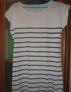 CA marynarska bluzeczka S