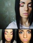 make up trio