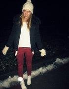eMfashion zimowo