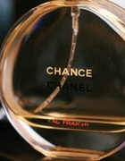 Chance Chanel...