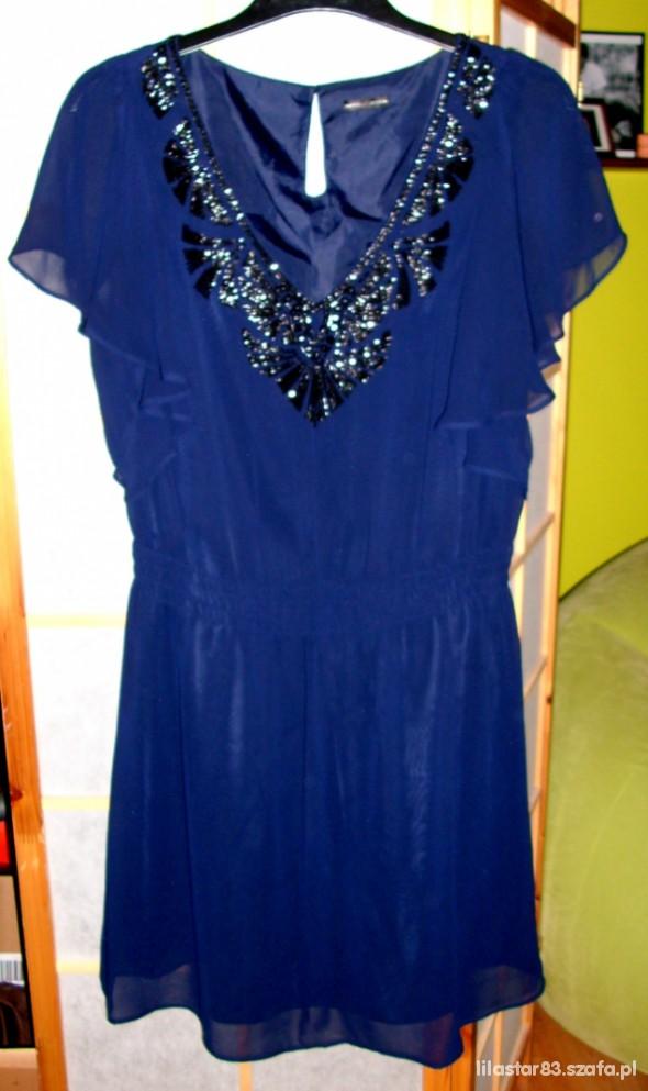 WYPRZEDAŻ Sukienka Marks&Spencer