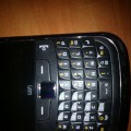 Samsung GTS3350 chat 335