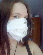 Maska...