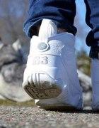 Jordan 9 Silver...