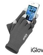 rękawiczki iphone tablet smartfon
