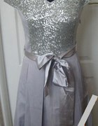 Sukienka na bal Orsay 36 S...