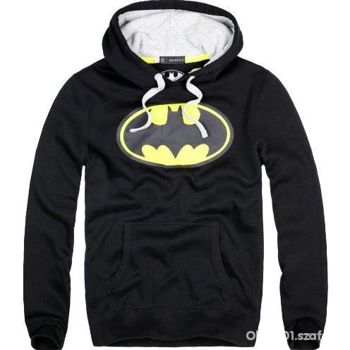 Bluza batman reserved