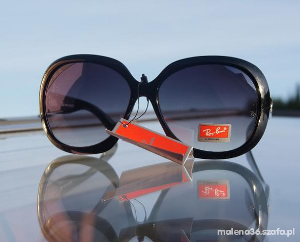 ray ban jackie ohh allegro