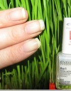 Eveline Nail Therapy Professional 8w1 Total Acti...