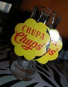 chupa chups...