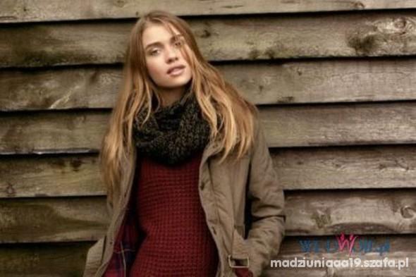 Sweterek NEW YORKER...