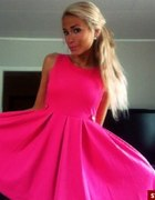 Pinkk...