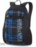 DAKINE plecak super jakość