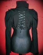 Bolerko od LadyArdzesz goth