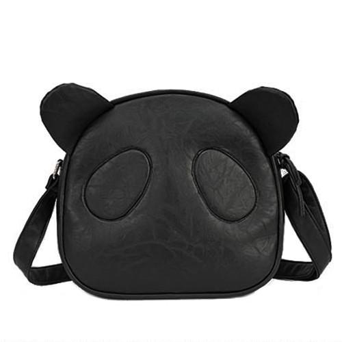 Torebki na co dzień Torebka czena Panda NOWA