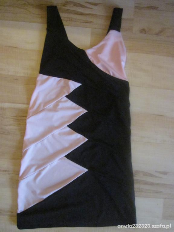 Sukieneczka Rozm 36