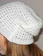 czapka gina tricot...