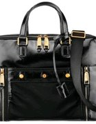 Luksusowa torba na laptop