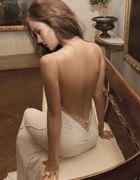 Suknia ślubna Inbal Dror